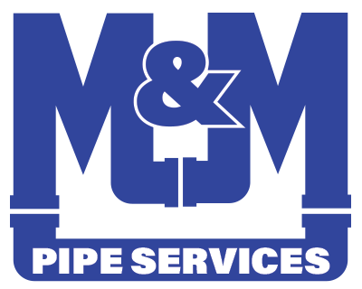 M and M Pipe Services